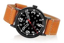 Steel Blaze Watches - SAFARI Edition / All stainless steel watch   Fine Italian leather straps   Scratch resistant sapphire crystal   Rhonda 715 Swiss quartz movement   Water resistant to 165FT   2 year warranty. Find yours here >> https://www.superelitetrends.com/collections/types?constraint=safari&q=Watches