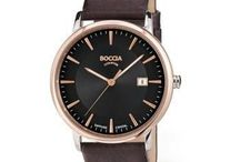 Boccia Men's Watches - Full Titanium & Skin Friendly. / This watch has a Scratch-Resistant Sapphire Crystal and a Japanese Quartz Movement, the best Quartz Movement in the watch industry! Water Resistant to 165 feet. Diameter: 39mm (All Titanium). Grab yours here >> https://www.superelitetrends.com/collections/boccia-titanium-men-39-s-watches