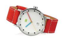 Steel Blaze - Metropolis Edition - UNISEX watches / Stainless steel scratch & water resistant watch. Get it here >> https://www.superelitetrends.com/collections/types?constraint=metropolis&q=Watches