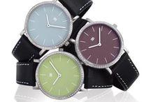 STEEL BLAZE - Ladies Watch! / Steel watch   Ladies   Scratch & Water Resistant 165 FEET. Get yours here >> https://www.superelitetrends.com/collections/types?constraint=sob&q=Watches.           #watchaddict #watchfreak #watchnerd #watchgeek #watchlover #watchobsession #watchporn  #watchesofinstagram #wristcandy #wristwear #wristgear #wristgame #luxurywatches #luxurywatch #luxurystyle #luxuryfashion #luxurylife #luxurygifts #luxurydesign #luxurygoods #highend #topnotch #watchessentials #watchshop #watchoftheday #watchcollection #watchdaily #watchanish #watchmania #watchcollector #watchaddict #watchcommunity #watch