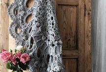 Lavien HomeDecor handmade / Rękodzieło z pracowni Lavien HomeDecor,dekoracje do wnętrz,wyroby szydełkowe i tekstylia