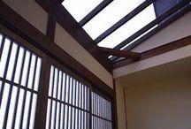 サンルーム / 自然素材、無垢材、薪ストーブを取り扱う富山県砺波市の工務店・株式会社ミズカミの施工事例集です。