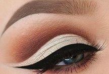 BROWS'n Makeup