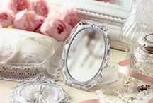 My Pink Boudoir ✿ ~