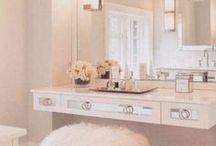 My White Boudoir ✿
