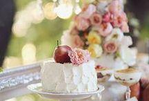 Mrs. Luxury's Garden Party ✿ / ~ ✿ Welcome! ✿ ~