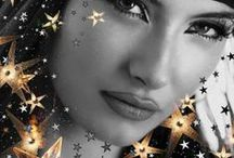 Fashion with Stars ✿