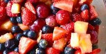 Food | Fruit