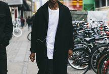 Fashion | Herrenmode | Mens Fashion | #Mens / Du folgst hunderten von Fashion Bloggern, um, up-to-date zu bleiben? Musst du ab sofort nicht mehr :)  Den Job übernimmt nun ohbrother.de für dich! Wir zeigen dir die neusten Styles in Sachen Herrenmode, stellen dir die neusten Sneaker vor und präsentieren dir die wichtigsten Herren Accessoires. Schau auch gerne auf unserem Blog vorbei: http://ohbrother.de/fashion/