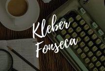 Personal Kleber Fonseca
