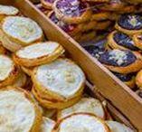 Prague / City guide et food guide pour un séjour à Prague