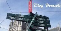 Vidéos YouTube / Toutes mes vidéos youtube sur le thème du voyage