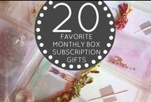 wish list / by Megan DeFrates