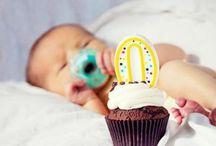 baby stuff / by Diane Petrie