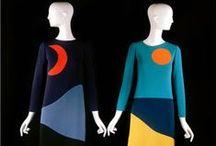 clothes / by Martha Egan