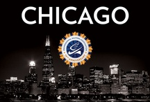 75th Chicago Conference 2013!!