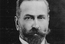 Germany Louis Husband Victoria Alberta / Prince Louis Alexander (Ludwig Alexander) (24 May 1854-11 Sep 1921) Battenberg, Germany, changed his name to Louis Alexander Mountbatten, 1st Marquess of Milford Haven, UK (He changed his name in 1917 at start of WW I at request of King George V). Husband of Princess Victoria Alberta (Victoria Alberta Elisabeth Mathilde Marie) (5 April 1863-24 Sep 1950) Hesse.