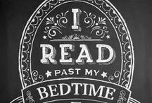 book·worm /noun/ / a person devoted to reading.