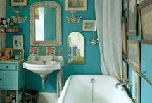 MyBagno / by anna beard