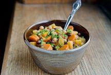 Slow Cooker - Vegan Meals