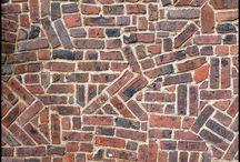 what a brick