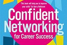 Business Books / Business books by authors we represent