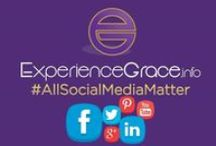 AllSocialMediaMatters /  Click Here http://www.experiencegrace.info/sign-up/ #GetItRight  Like  Page fb/experiencegrace.info