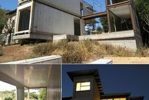 Container house / Container house , office , weekend house , villa