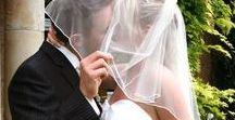 Hochzeit Ratgeber / Wir geben Ideen rund um die Hochzeit, die Hochzeitsvorbereitungen und stellen traditionelle Bräuche vor, die auf einer Hochzeit nicht fehlen dürfen.