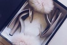 Sapatos !!