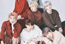 •BTS / Kpop♡