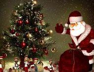 Non è Natale se...