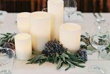 Ślub / wedding in white