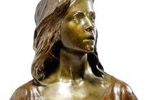 Larche raoul , 1860 - 1912