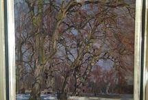 Schramm-Zittau rudolf ,1874-1950