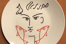 Cocteau jean , 1889 - 1963