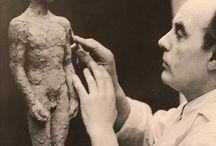 Volland walter , 1898 - 1980