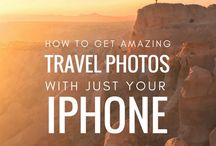 Travel Tips / General travel tips including in the air and on the road.  Budget tips for traveling, the best travel apps, packing tips, and how to plan the perfect vacation.  Traveling with kids, family travel, cruise tips, cruising