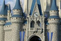 Disney Disney Disney / For fans of Disney, Walt Disney World, and Disneyland.  Disney travel tips and secrets! What to eat at Disney.  How to plan the perfect Disney vacation!  The ultimate Disney resort resource.