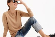 Fashion / #fashionforwomen #womensfashion #trendsetter