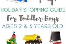 Gift ideas / Gift ideas, best gift, gifts for Mom, gifts for dad, gifts for girls, gifts for boys, gifts for teens