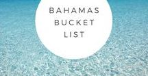 Bahamas travel / Discover the best travel tips for Bahamas, how to travel in Bahamas, what to see, Bahamas bucket list and how to save money for your next Bahamas travel. Best things to do in Bahamas, the ideal itinerary and Bahamas ultimate bucket list.