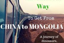 Mongolia travel / Discover the best travel tips for Mongolia, how to travel in Mongolia, what to see, Mongolia bucket list and how to save money for your next Mongolia travel. Best things to do in Mongolia, the ideal itinerary and Mongolia ultimate bucket list.
