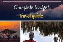 Zanzibar travel / Discover the best travel tips for Zanzibar, how to travel in Zanzibar, what to see, Zanzibar bucket list and how to save money for your next Zanzibar travel. Best things to do in Zanzibar, the ideal itinerary and Zanzibar ultimate bucket list.
