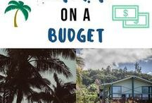 Hawai travel / Discover the best travel tips for Hawai, how to travel in Hawai, what to see, Hawai bucket list and how to save money for your next Hawai travel. Best things to do in Hawai, the ideal itinerary and Hawai ultimate bucket list.