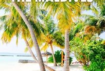 Maldives travel / Discover the best travel tips for Maldives, how to travel in Maldives, what to see, Maldives bucket list and how to save money for your next Maldives travel. Best things to do in Maldives, the ideal itinerary and Maldives ultimate bucket list.