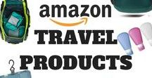 Travel gear / Learn what is the best travel gear for your next adventure. Where to buy travel gear, how to find the best travel gear and what travel apps and travel safety essentials you need or your next trip.
