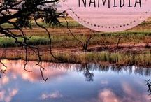 Namibia travel / Discover the best travel tips for Namibia, how to travel in Namibia, what to see, Namibia bucket list and how to save money for your next Namibia travel. Best things to do in Namibia, the ideal itinerary and Namibia ultimate bucket list.