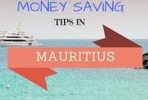 Mauritius travel / Discover the best travel tips for Mauritius, how to travel in Mauritius, what to see, Mauritius bucket list and how to save money for your next Mauritius travel. Best things to do in Mauritius, the ideal itinerary and Mauritius ultimate bucket list.