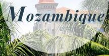 Mozambique travel / Discover the best travel tips for Mozambique, how to travel in Mozambique, what to see, Mozambique bucket list and how to save money for your next Mozambique travel. Best things to do in Mozambique, the ideal itinerary and Mozambique ultimate bucket list.